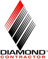 Diamond Contractor Mitsubishi