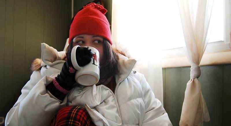gas-furnace-blowing-cold-air
