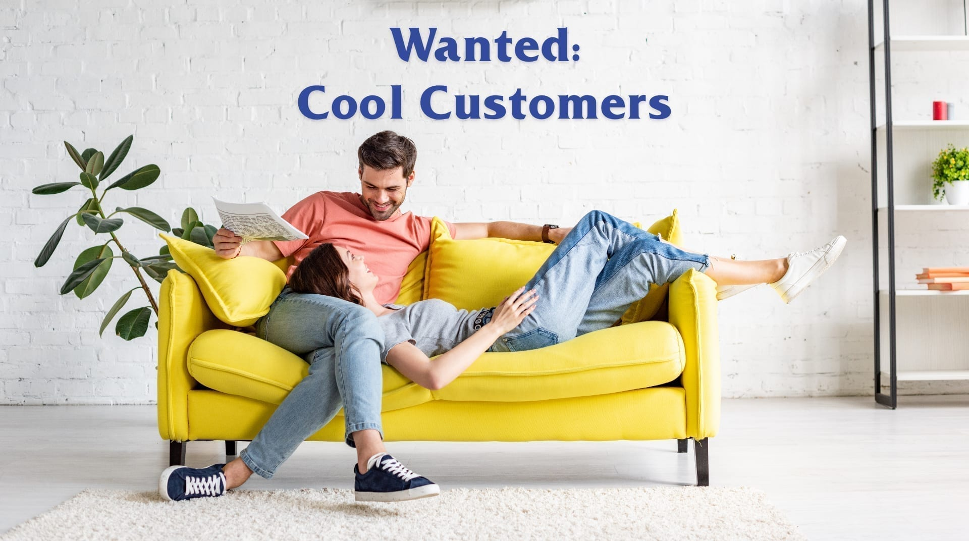 CoolCustomers-1